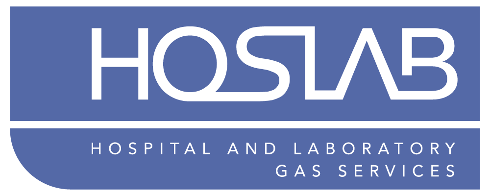 Complete medical, hospital and laboratory gas maintenance services. Same day emergency repair, scheduled maintenance & planned service agreements. Contact the industry experts today.